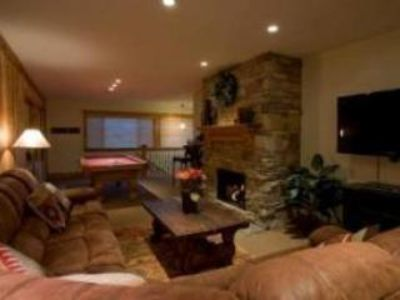 #ADDRESS# PARK CITY #STATE# #ZIP# #PROPERTY TYPE# Vacation Rentals By Owner