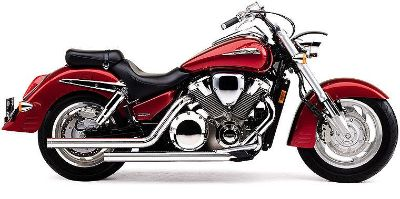 Find Cobra Dragsters Exhaust Yamaha Road Star 1700 08-09-10 motorcycle in Ashton, Illinois, US, for US $419.00