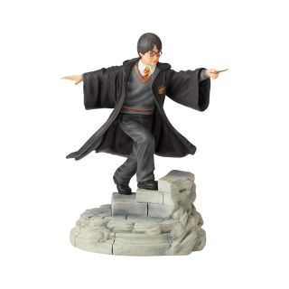 Harry Potter Year One Figurines