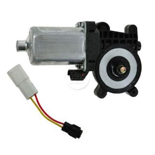 Sell Cadillac Chevy ML Class Olds Rear Power Window Motor Passenger Side Right RH RR motorcycle in Gardner, Kansas, US, for US $38.95