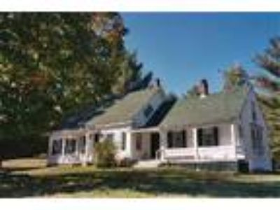 Freeland Acres Country Home, LLC - House