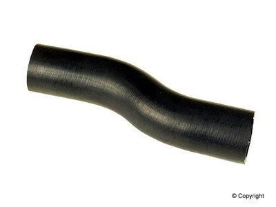 Buy WD EXPRESS 117 26169 738 Bypass Hose-URO Engine Coolant By-Pass Hose motorcycle in Deerfield Beach, Florida, US, for US $19.80