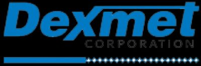Expanded Metals at Dexmet Corporation
