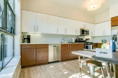 $4890 2 apartment in Redwood City