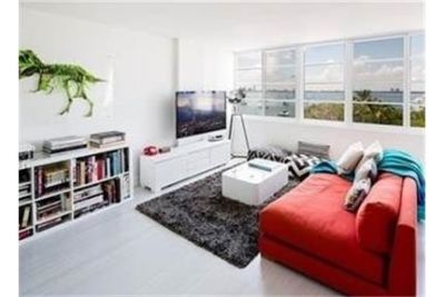 1 bedroom Apartment - You will love this tastefully furnished. Covered parking!