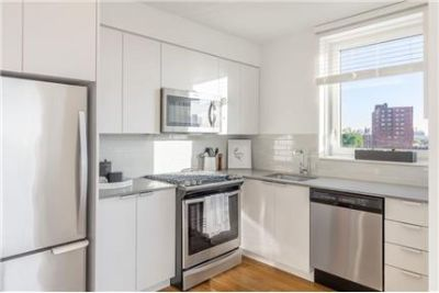 Highrise Luxury in the Heart of BKLYN