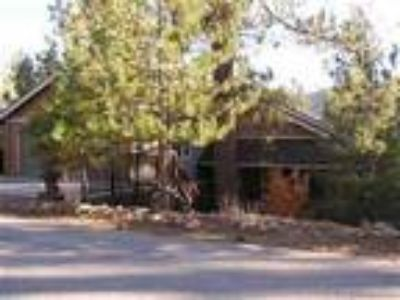 Gamboa - great vacation home in Bige bear lake - House