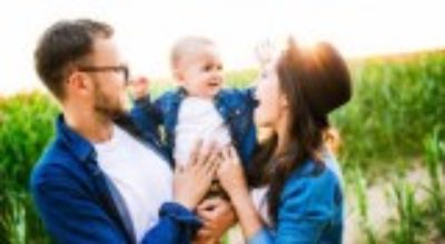 Free toddler parenting tips presentation