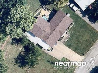 2.0 Bath Preforeclosure Property in Hendersonville, TN 37075 - Woodridge Dr
