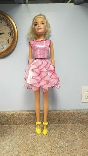 Doll (2 ft 2 in)