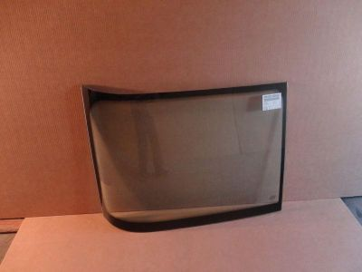 Purchase 1996-2012 FREIGHTLINER CENTURY C112/120 CONV. CAB RIGHT SIDE WINDSHIELD#1302GTN motorcycle in Orlando, Florida, US, for US $79.00