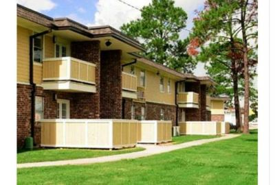 x0024790  1br - 690ftsup2 - 1 bed 1 bath apt in tiger land March