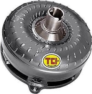 "Purchase TCI 741050 10"" Circle Track FastLap ""Dummy"" Torque Converter GM Powerglide motorcycle in Delaware, Ohio, United States, for US $355.99"