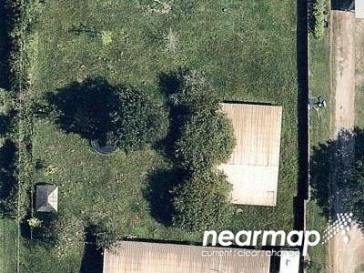 3 Bed 1 Bath Foreclosure Property in Lake Charles, LA 70611 - Phils Ln