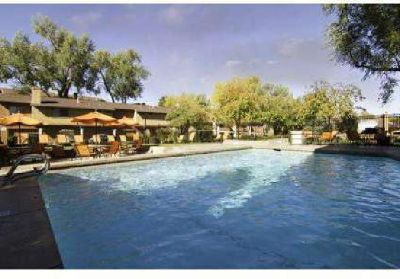 3 Beds - Springs Of Country Woods Apts.
