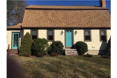 Great home for rent in beautiful Scituate, MA