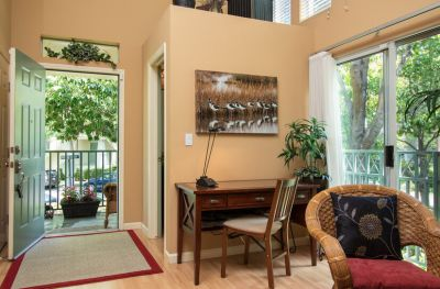 $5900 3 townhouse in Mountain View