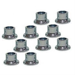 "Buy Tapered Rod End Reducers / Spacers 1/2""ID x 3/4"" IMCA Heims Misalignment 10 Pack motorcycle in Lincoln, Arkansas, United States, for US $20.47"