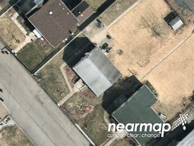Preforeclosure Property in Lincoln Park, NJ 07035 - Hosier Rd