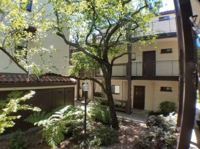 $3100 2 townhouse in Contra Costa County
