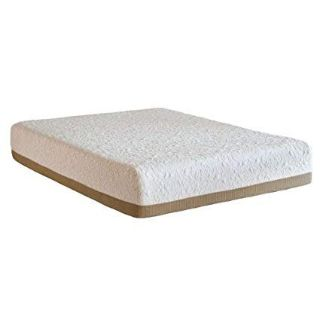 Mattress is 1yr Used- Queen Size - Serta iComfort Prodigy Ultra-Plush Memory Foam Mattress with Box Spring- Price not Negotiable