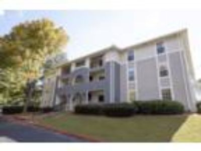 Wyndcliff Galleria - Two BR B