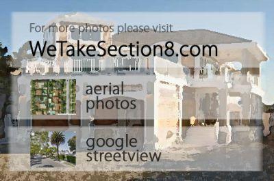 Apartment for Rent in Marysville, California, Ref# 2441696