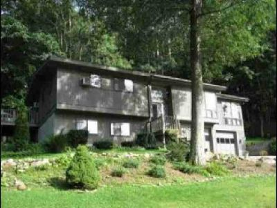 $265,900 Property for sale by owner in Bennington, VT