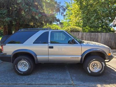 blazer zr2 cars and trucks for sale classifieds claz org blazer zr2 cars and trucks for sale