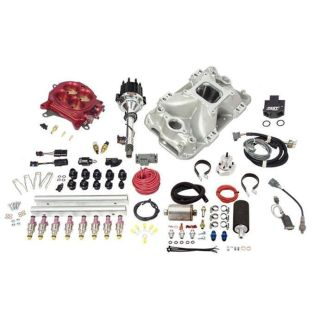 FAST EFI 2.0 Kit for Big Block Chevy