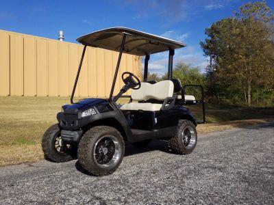 2014 Yamaha Gas Fleet Golf Car Other Golf Carts Covington, GA