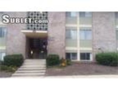Two BR Two BA In Prince Georges MD 20747