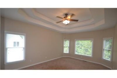 4 bedrooms Apartment - This charming Acworth.