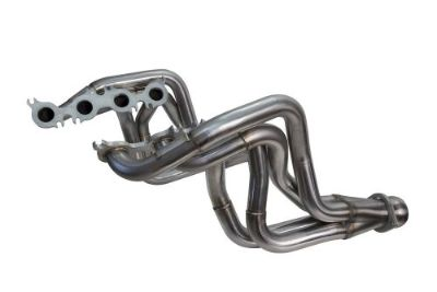 """Sell KOOKS 1 3/4"""" X 1 7/8"""" Header for Ford Mustang Shelby GT350 2015 - 11542300 motorcycle in Ogden, Utah, United States, for US $1,304.99"""