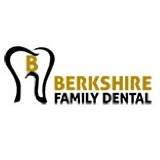 Searching for an experienced dentist in Washington DC, 20016 ?