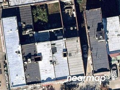 Preforeclosure Property in Brooklyn, NY 11218 - Avenue F