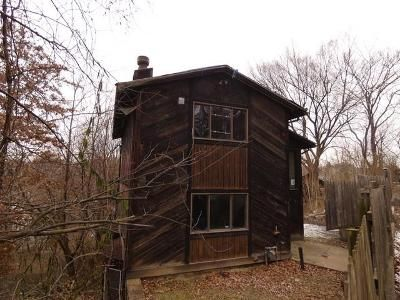 5 Bed 2 Bath Foreclosure Property in Pittsburgh, PA 15212 - Geyer Ave