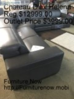 Furniture now outlet ~ where the smart p