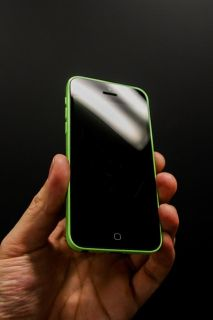 $280,  Good Condition Bell iPhone 5C 16 GB, 30-day warranty