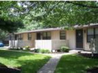 Rent To Own Homes - Rentals Classifieds in Louisville, KY - Claz.org