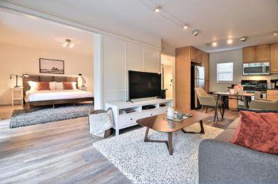 $4170 1 apartment in Palo Alto