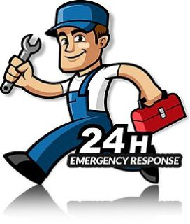 24/7 Emergency Locksmith Services in San Diego
