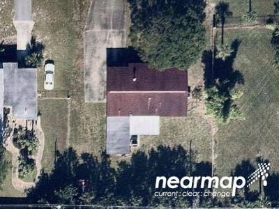 2 Bed 1 Bath Foreclosure Property in Melbourne, FL 32935 - Laurie St