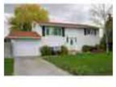 Great Westside Home For Rent
