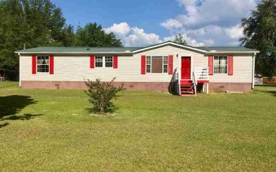 Homes for Sale Classifieds in Valdosta, Georgia - Claz org
