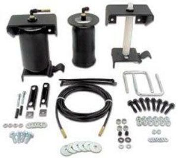 Sell Air Lift 59565 Rear Ride Control System motorcycle in Delaware, Ohio, US, for US $227.37