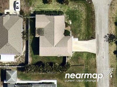 4 Bed 2 Bath Foreclosure Property in Fort Myers, FL 33967 - Azure Rd