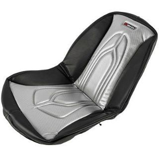 Purchase YAMAHA DELUXE NEOPRENE SEAT COVER SET RHINO 450/700 SSV-0SS56-50-50 motorcycle in Maumee, Ohio, United States, for US $119.99