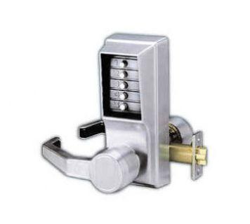 Kaba Ilco door levers in special prices | Locking hardware