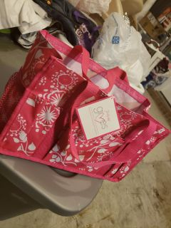 Thirty One tote see pics